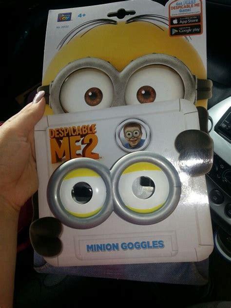 minion goggles toys r us 163 6 99 yayyy fancy dress ideas