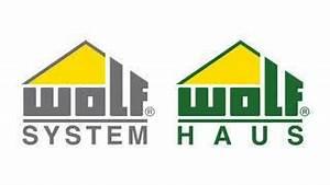 Wolf System Haus : wolf system haus bauen mit system ~ Watch28wear.com Haus und Dekorationen