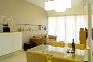 contemporary apartment living room ideas d s furniture