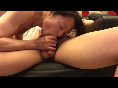 Japanese Amateur Blowjob Free New Amateur Tube Hd Porn 21 Jp