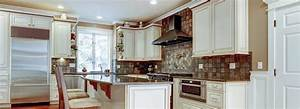 new look kitchen cabinet refacing With refacing kitchen cabinet doors for new kitchen look