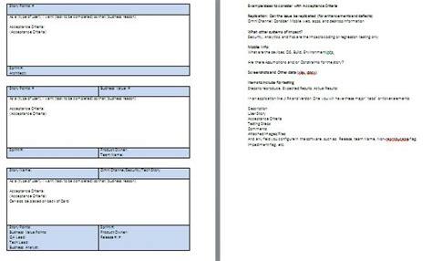 agile user story template docsuites scrum agile user story acceptance criteria
