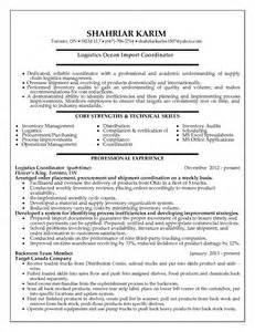 Sle Cover Letter Finance Manager Coordinator Resume Sales Coordinator Lewesmr