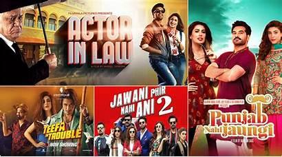 Pakistani Movies Rated Pk Citybook
