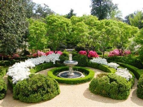 26 Best Small Formal Gardens Images On Pinterest Formal