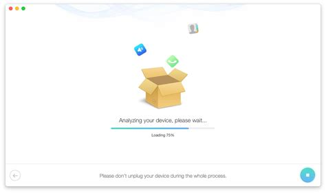 best iphone data recovery software top 5 iphone data recovery software recover lost iphone