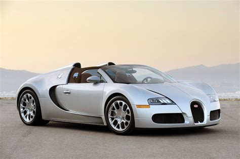Much of gold's value comes from its scarcity. Bugatti Veyron   Bugatti veyron, Bugatti, Bugatti cars