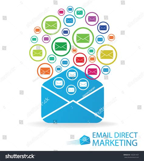 Email Direct Marketing Communication Concept Vector Stock. Kitchen Appliance Ideas Network Cloud Storage. Mastercard Credit Cards For Fair Credit. Grants For College In Texas Flu In Pregnancy. Insurance Companies Rating Chrysler Air Temp. San Antonio Car Accident Lawyer. Colorado Eye Center Broomfield. Used Networking Equipment Vinyl Windows Tampa. What Helps A Bad Headache Acrylic Art Classes