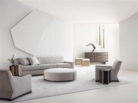 interior designer thomas pheasant period homes