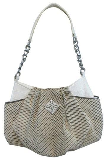 vera wang simply vera  handbag shoulder bag shoulder