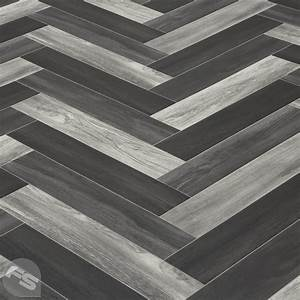 lino style parquet reclaimed parquet flooring with lino With lame de lino imitation parquet