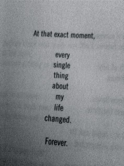 quotes   book crank quotesgram