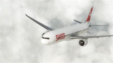 siege swiss boeing 777 300er swiss flaggschiff of swiss swiss