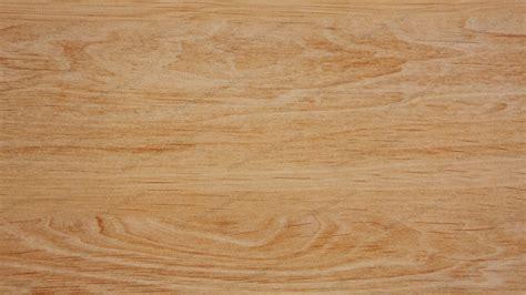 paper backgrounds light wood furniture background