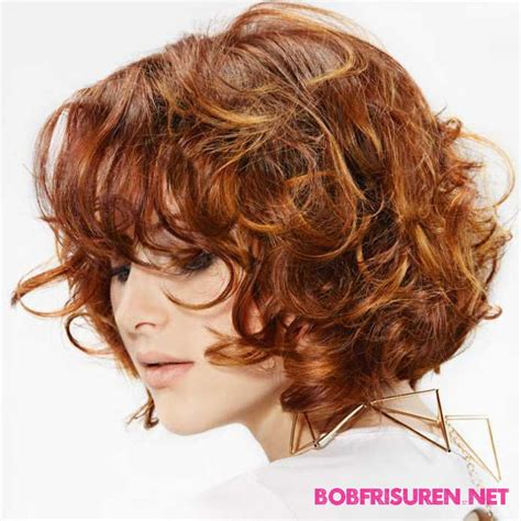 locken frisuren 2016 locken frisuren mittellange haare 2016 bob frisuren 2018