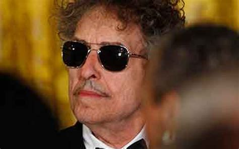 They released a live album called dylan and the dead. Bob Dylan now says will accept Nobel Prize in Literature - bdnews24.com