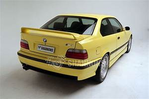 Sold  Bmw E36 M3 3 2  U0026 39 Manual U0026 39  Coupe Auctions