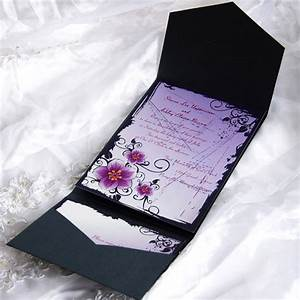 marne39s blog if you need to throw a gothic themed wedding With gothic inspired wedding invitations