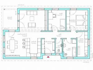 Haus Planen Online Kostenlos Ohne Download : konventionell bestand von grundriss zeichnen 2d kostenlos mabel download deutsch elegant ~ Frokenaadalensverden.com Haus und Dekorationen