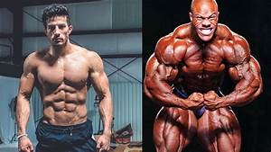 Supplements Which Work Like Steroids Bodybuilding
