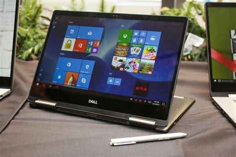best 2 1 laptop 2019 best 2 in 1 laptops reviews top 2 in 1 laptops