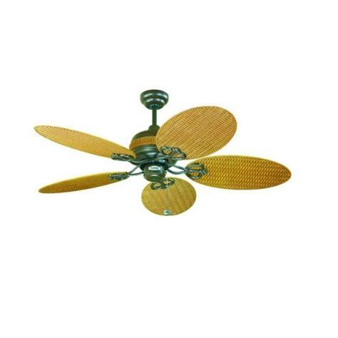 fantasia mayfair combi 42 inch ceiling fan light ceiling