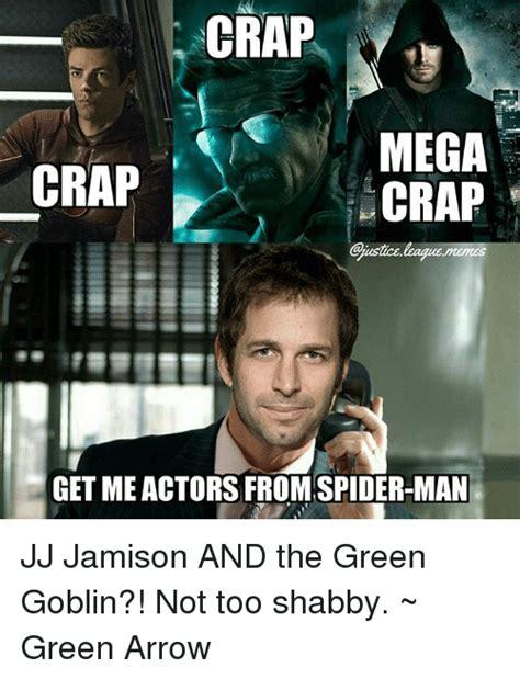 not shabby meme 25 best memes about green goblin green goblin memes