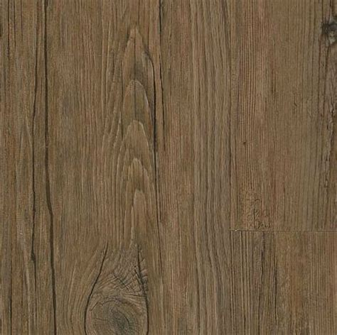 armstrong flooring creations arbor armstrong natural creations arbor art driftwood bronze vinyl