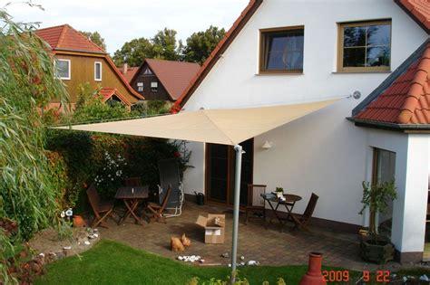 Sonnenschutz Terrassen by Sonnenschutz Terrasse Hohmann Sonnenschutz