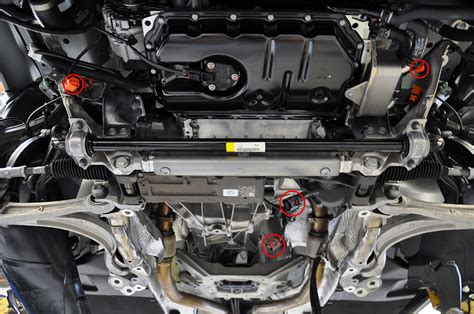 2005 Bmw E46 Engine Bay Diagram by E39 Engine Compartment Diagram Downloaddescargar