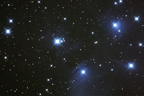 star simple english wiktionary