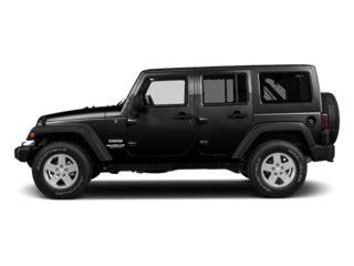 Wilde Chrysler by Wilde Chrysler Jeep Dodge Ram Cdjr Dealer In Waukesha
