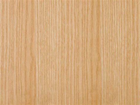maple hardwood flooring white ash