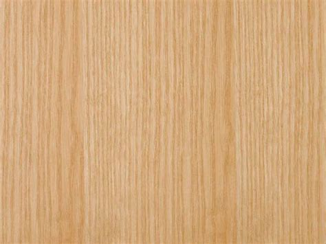 American White Ash   Illingworth Ingham Timber