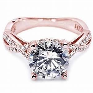 diamond wedding ring gorgeous engagement ring 797480 With gorgeous diamond wedding rings