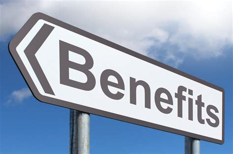 Benefits  Highway Sign Image. 4chan Signs. Purity Signs. Liver Cirrhosis Signs Of Stroke. Dorm Room Signs Of Stroke. Real Estate Office Signs Of Stroke. Display Signs Of Stroke. Construction Zone Signs. Mri Signs