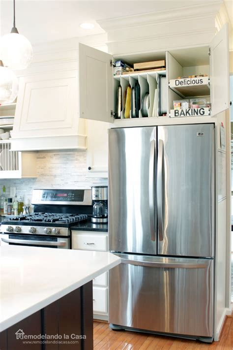 how level do cabinets have to be for quartz kitchen organization how to install pull out drawers in