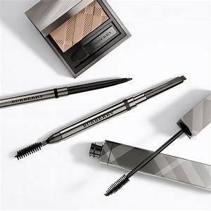 Makeup  Burberry United States