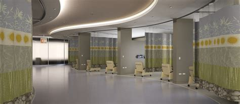 cubicle hospital curtain track privacy curtains cube care