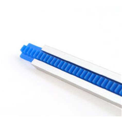 cremagliera plastica cremagliera flessibile plastica componenti meccanici