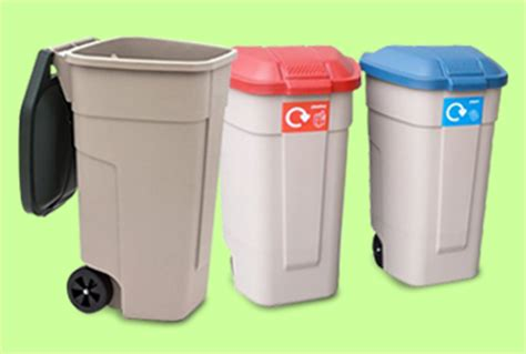 Rubbermaid Storage Containers With Wheels Listitdallas
