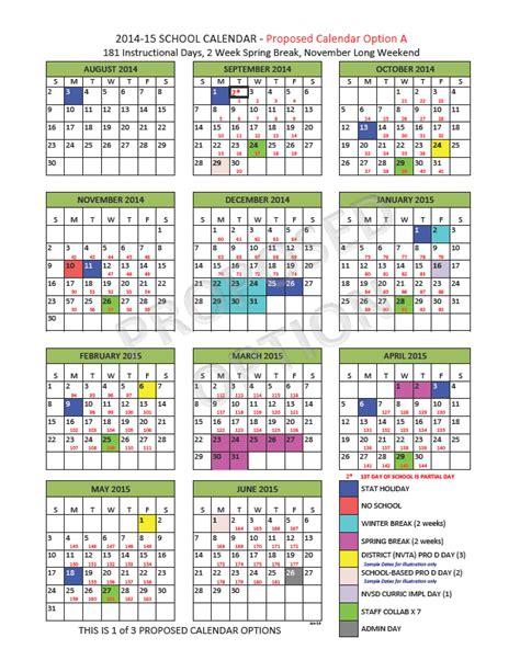 images payroll calendar template leseriailcom