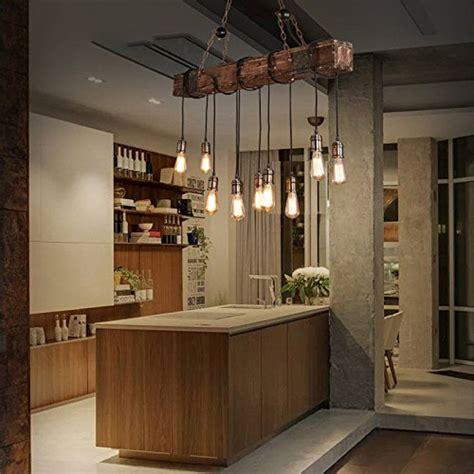 lustre plafonnier suspension lampe industriel vintage avec