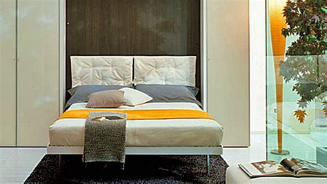 Murphy Bed over Sofa   Smart Wall Beds & Couch Combo