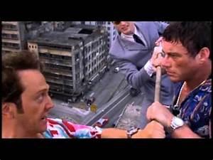 GOLPE FULMINANTE [Knock-off] 1998 VAN-DAMME TRAILER DE ...