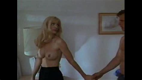 Shannon Tweed Victim Of Desire Nude Scenes Compilation XVIDEOS COM
