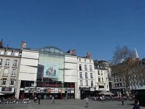 Chambre d hote nantes centre ville farqna for Chambre d hote nantes centre ville