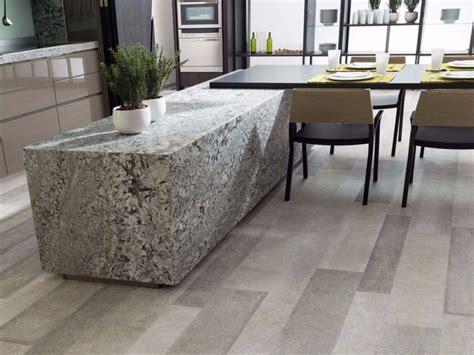 Piastrelle Effetto Pietra Per Interni - pavimento in gres porcellanato effetto pietra per interni