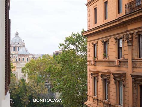 affitto ufficio roma ufficio in affitto a roma annunci ufficio roma