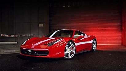 Ferrari Garage Sport